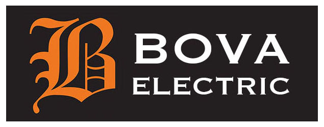 Bova Electric